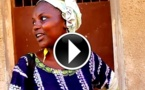 [VIDEO]  Journée internationale de la FEMME : Parole aux saint-louisiennes.