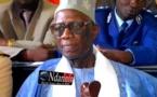 Saint-Louis: Journée de prières pour El Hadji Abibou Dièye, lundi, à la Chambre de Commerce.(Communiqué gouvernance).