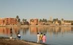 [AUDIO] Sénégal : brèche à Saint-Louis (reportage RFI).