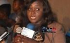Politique : Le député Fatou Thiam dénonce une ''dictature'' dans la nomination des délégués de quartier.