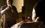 Politique: Tilala roule pour Braya, la preuve en Vidéo. Regardez.