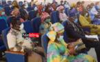 PODOR : restitution d'une étude-action sur le niveau de compétence des collectivités territoriales (vidéo)