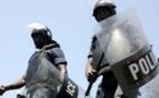 Enseignement supérieur. : A l'UGB, le Professeur Abdou Salam Sall plaide pour une police universitaire.