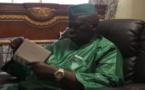 """Ces grandes initiatives d'Abdoulaye DIAW Chimère pour faire """"régénérer Saint-Louis"""""""