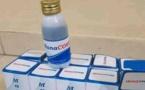 Coronavirus : le « Manacovid », le médicament qui fait des miracles en RDC
