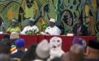 Dialogue National : pouvoir et opposition valident le report des Locales