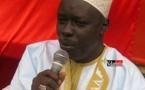 Makhou Mbengue attristé par le bilan macabre: '' Tous les fils Guet Ndar doivent réagir''