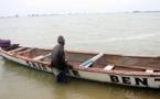 Saint-Louis : Deux cadavres repêchés dans le fleuve.