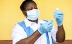 Le COVAX prévoit de commencer à envoyer des millions de vaccins COVID-19 en Afrique en février