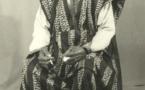 A Maam Kaaw
