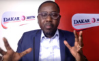 Affaire Ousmane SONKO : Pape Alé NIANG révèle les procés verbaux (vidéo)
