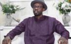 """Ousmane SONKO : """"J'ai pardonné à Adji Sarr mais ..."""""""