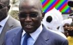 Saint-Louis - Cap Ousmane Masseck Ndiaye : Un groupuscule animé par des ambitions personnelles.