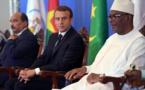 Comment la France veut désormais lutter contre le terrorisme au Sahel ?