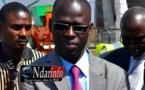 Gestion municipale: Les saint-louisiens dressent le bilan de Cheikh Bamba Dièye.(Vidéo)