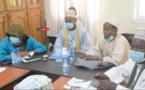 Formalisation des daaras : Plan International accompagne des maîtres coraniques de Saint-Louis