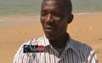 Saint-Louis: Pape Cheikh Thiam, le PCR de Ndiébène Gandiol accusé de violences et séquestration.