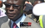 FSD/BJ: Les jeunes listent et défendent les réalisations de Cheikh Bamba Dièye (Communiqué)