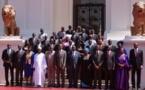 Communiqué du Conseil des ministres de ce 18 avril et nouvelles nominations.
