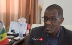 Bilan de la campagne 2020 et perspectives : Aboubacry SOW, le Dg de la Saed, à cœur ouvert (vidéo)