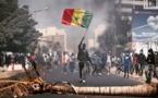 Manifestations à Diaobé : Deux personnes meurent par balle (vidéo)