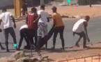 Un jeune tué par balle aux Parcelles-Assainies (vidéo)