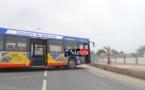 Les routes de Saint-Louis trop étroites pour les bus de Toulouse ???