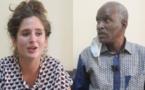 Riposte contre la Covid-19 : Le Sicoval appuie la Commune de Gandon (vidéo)
