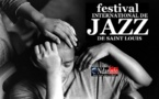 Festival de Jazz de St-Louis : Plan international va dérouler une compagne de lutte contre les violences faites aux enfants.