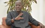 Yakham Mbaye révèle : « Le juge Mamadou Seck s'est désisté du dossier Ousmane Sonko pour des raisons éthniques »