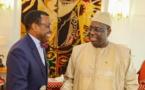 BAD : 54 milliards débloqués pour l'emploi des jeunes du Sénégal