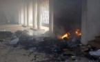 Nigeria: 39 morts dans de nouvelles violences entre chrétiens et musulmans