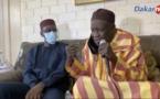 Vidéo – Affaire Khalifa Sall: Serigne Mansour Sy Djamil dévoile la réunion des comploteurs