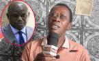 Le Stade Me Babacar SEYE en Centre d'Affaires : Badara KA « Only » dissuade le maire (vidéo)