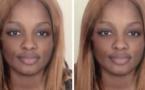 Plusieurs arrestations sur l'affaire Fatou Kiné NDIAYE