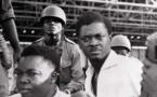Les dix Belges visés par la plainte de la famille de Lumumba