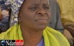 Qui veut ''éliminer'' Aida Mbaye Dieng ?
