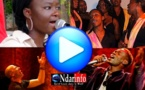 [Vidéos] Compilation des artistes participants au Festival  de Jazz 2013.