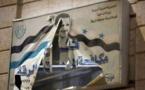 Plus de 80.000 morts en Syrie depuis le début de la révolte