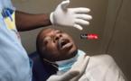 Consultations gratuites : la démarche solidaire de ce centre de santé de proximité (vidéo)