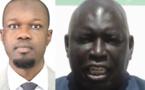 Polémique sur l'ethnicité : Cette réaction de Sonko qui ridiculise Madiambal