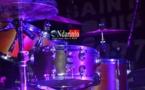Saint-Louis Jazz  2013 : Clôture du programme IN, ce soir.