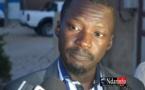 Saint-Louis : la Convention des républicains du Sénégal et de la Diaspora prépare les élections locales.