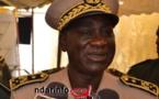 Décès d'Ibrahima SAKHO, ancien gouverneur de Saint-Louis