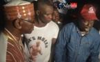 Saint-Louis - Lutte : Mbékh a battu Golbert. Les temps forts du combat en vidéo.