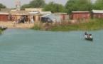 Mort d'un jeune de 25 ans au quai de pêche de Richard-Toll