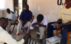 Recrutement : Macky Sall promet la territorialisation de l'emploi