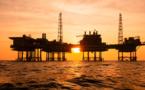 Pétrole : le Sénégal lance un appel d'offre pour 12 blocs offshore