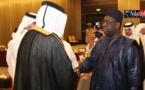 Bientôt des travailleurs sénégalais au Qatar.