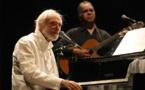 Le chanteur Georges Moustaki est décédé ce jeudi matin à l'âge de 79 ans